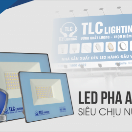 den-led-pha-aeon-tlc-lighting