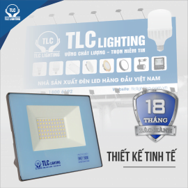led-pha-cao-cap-tlc-lighting