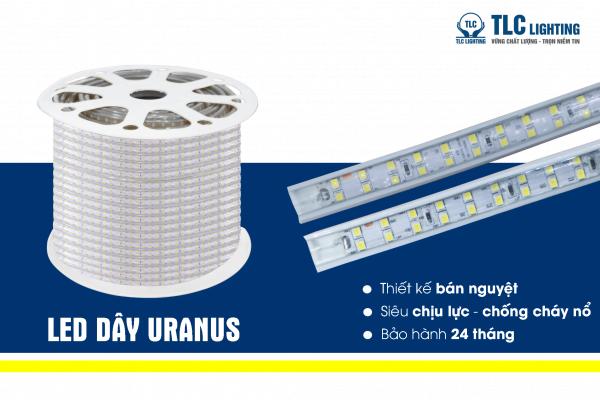uu-diem-led-day-uranus