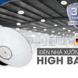 den-led-nha-xuong-high-bay-tlc-lighting