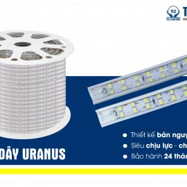 led-day-uranus