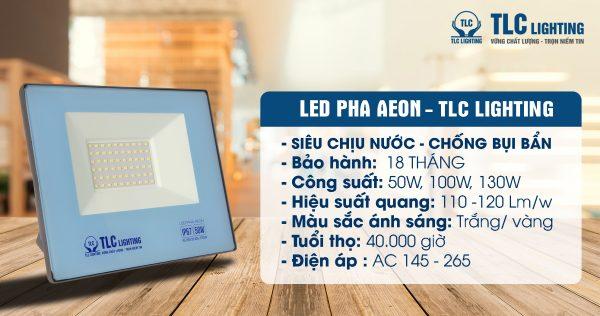 led-pha-aeon-tlc-lighting