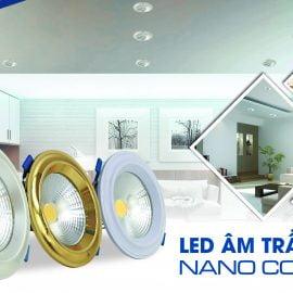 den-led-am-tran-nano-cob