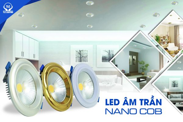 den-led-am-tran-nano-cob