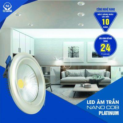 den-led-am-tran-nano-cob-platinum