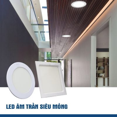 den-led-am-tran-sieu-mong-tlc-lighting