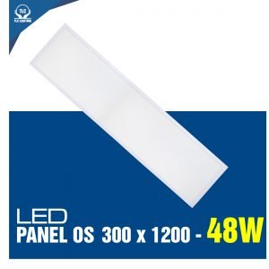den-led-panel-os-300x1200