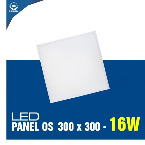 den-led-panel-os-300x300-16w
