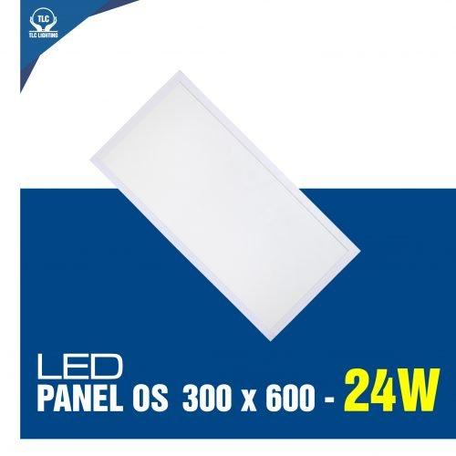 den-led-panel-os-300x600-24w