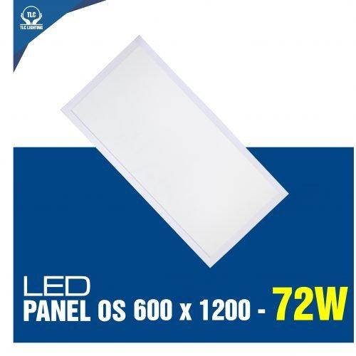 den-led-panel-os-600x1200-72w