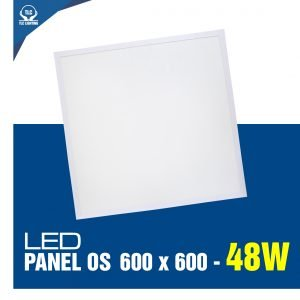den-led-panel-os-600x600-48w