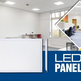 den-led-panel-os-tlclighting