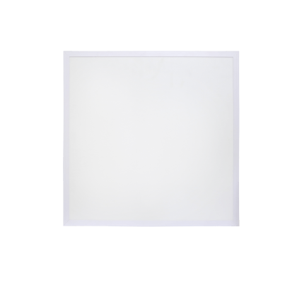 den-led-panel-os-tlc-lighting1