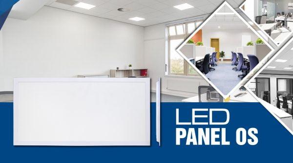 den-led-panel-os-tlclighting