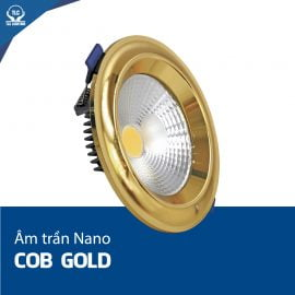 am-tran-mat-cong-nano-gold