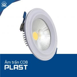 den-led-am-tran-cob-plast1