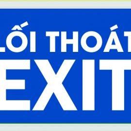 den-exit-den-loi-thoat