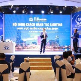 hoi-nghị-khach-hàng-tlc-lighting4