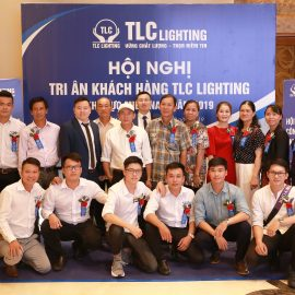 hoi-nghi-khach-hang-2019-tlc-lighting45