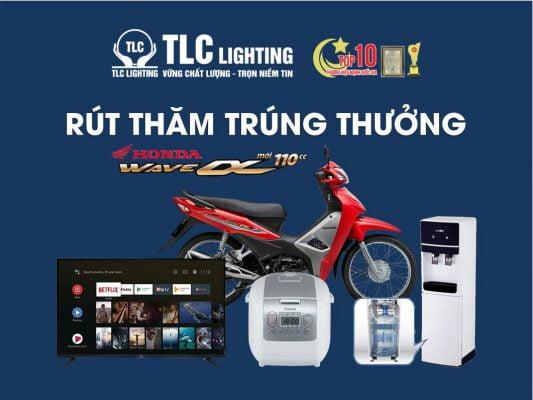 hoi-nghi-khach-hang-tlc-lighting6
