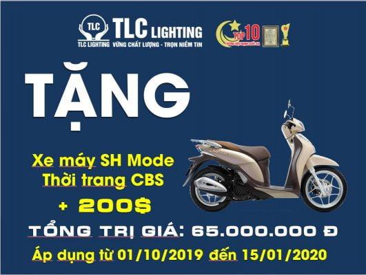 hoi-nghi-khach-hang-tlc-lighting7
