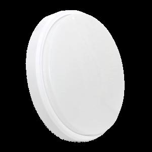 den-led-op-tran-radar-tlc-lighting