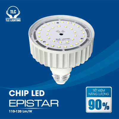 den-led-bup-tru-eco-su-dung-chip-led-epistar