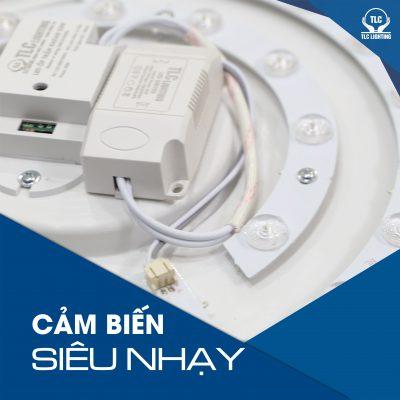 cam-bien-den-led-op-tran-tlc-lighting