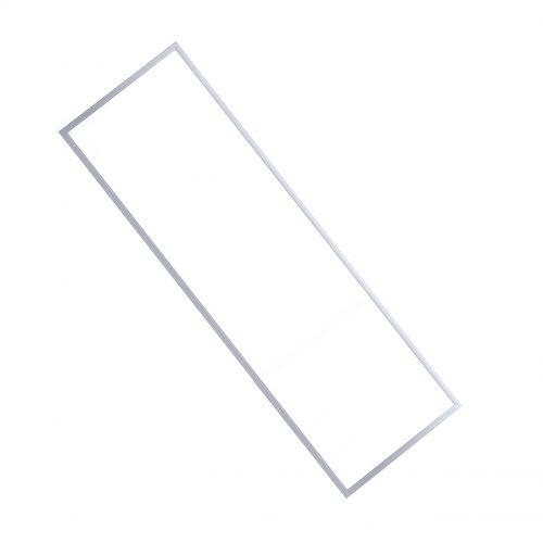 den-led-panel-300x1200-tlclighting2