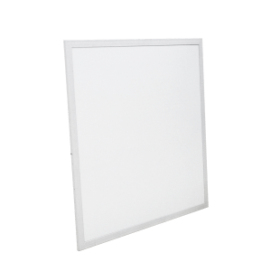 den-led-panel-600x600-tlclighting - Copy