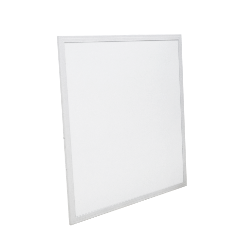 den-led-panel-600x600-tlclighting - Copy