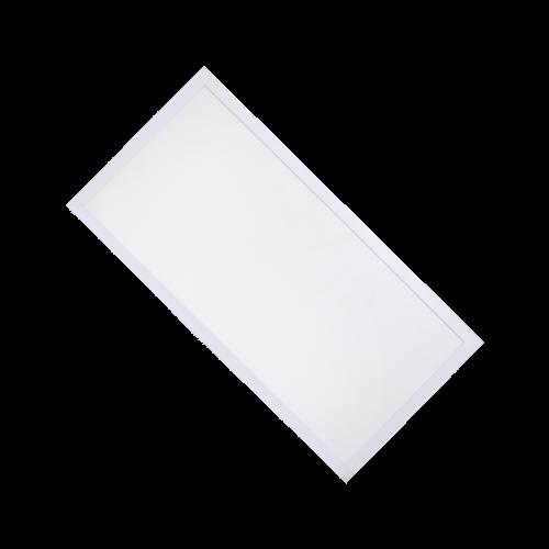 den-led-panel-tlc-lighting