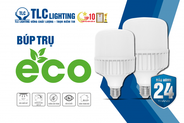 led-bup-tru-eco-tlc-lighting