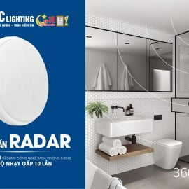 op-tran-radar-tlc-lighting