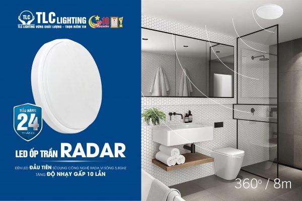 op-tran-radar-tlc-lighting
