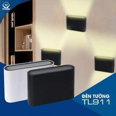 den-tuong-tl-911-tlc-lighting