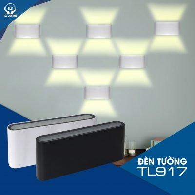 den-tuong-trang-tri-tl917-tlc-lighting