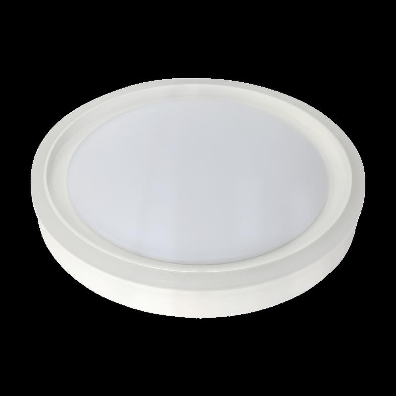 op-tran-dieu-khien-highlight-smart-tlc-lighting
