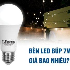 den-led-bup-7w-gia-bao-nhieu