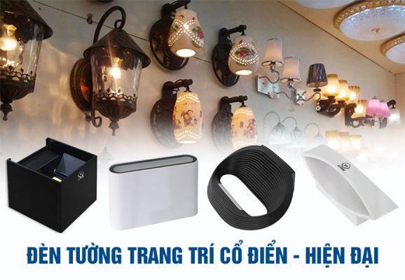 den-treo-tuong-phong-khack-tlc-lighting