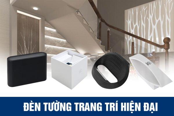 den-tuong-trang-tri-hien-dai