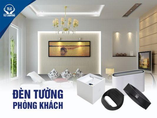 den-tuong-trang-tri-phong-khach-tlc-lighting