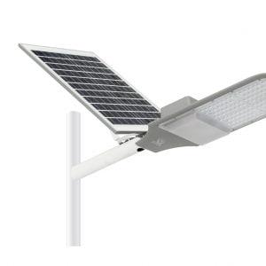 Đèn năng lượng mặt trời Max Eco rời thể TLC Lighitng