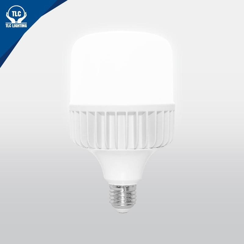 Đèn LED Búp trụ ECO - TLC Lighting